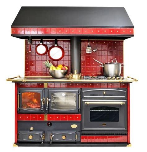 cuisine gaz ou electrique thermo emmanuelle réf chauffage solutions chauffage