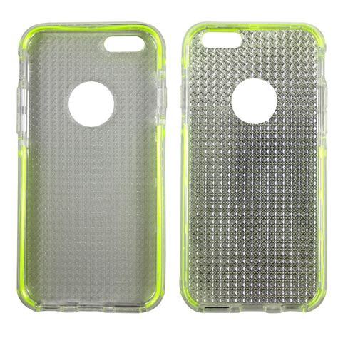 iphone 5 cases designer for iphone 5 5s se shock proof hybrid drop protective