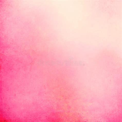 Wallpapers color rosa pastel   Fondos de Pantalla