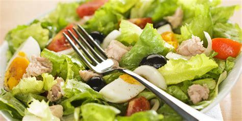 recette salade ni 231 oise facile jeux 2 cuisine