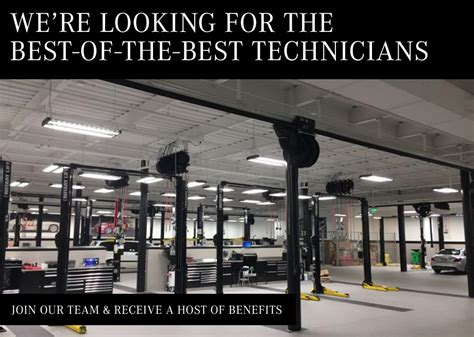 At our japanese import auto repair shop, we offer dealership level service without. We Are Hiring! | Mercedes-Benz of Denver | Colorado | Mercedes-Benz of Denver