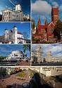 Minsk - Wikipedia