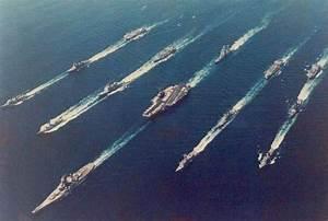 tCV-61 battle group
