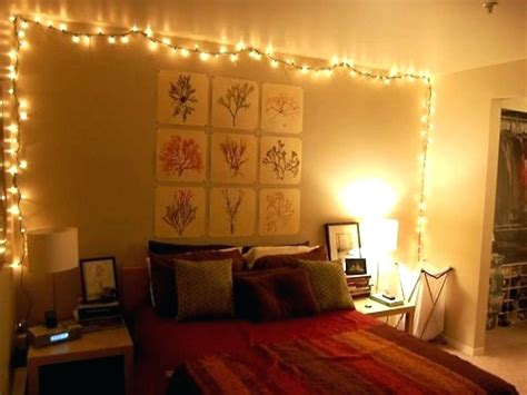 Led Lights For Bedroom by Lighting Inspiration Lights Bed Bedroom Ceiling