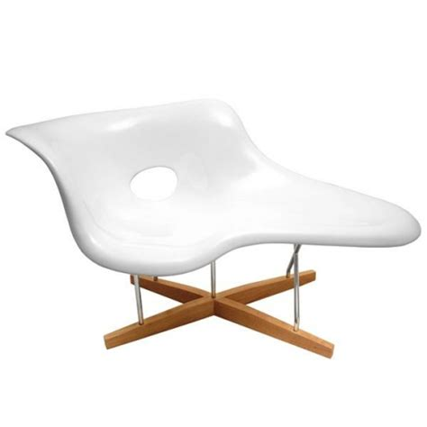 chaises eams eames style quot le chaise quot the furniture company ltd
