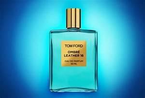 Tom Ford Ombre Leather : ombre leather 16 ombre leather tom ford ombre ombre ~ Kayakingforconservation.com Haus und Dekorationen