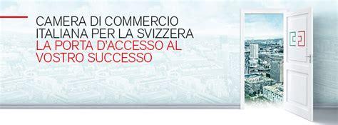 di commercio italiana in svizzera di commercio italiana per la svizzera www ccis ch