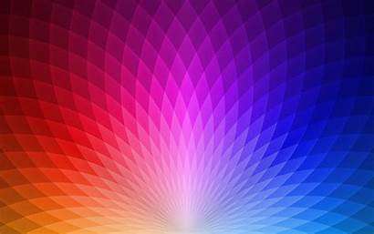 Colorful Abstract Wallpapers