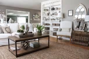 wandfarbe wohnzimmer 1001 ideen für taupe farbe im innendesign 45 überzeugende ideen