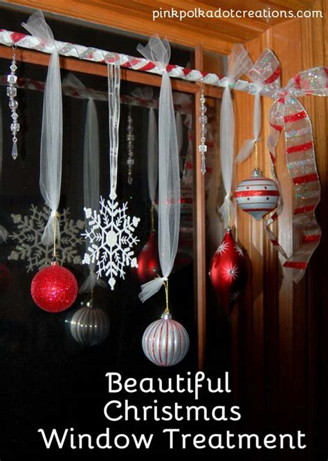 diy christmas window decorating ideas top 30 most fascinating windows decorating ideas amazing diy interior home design