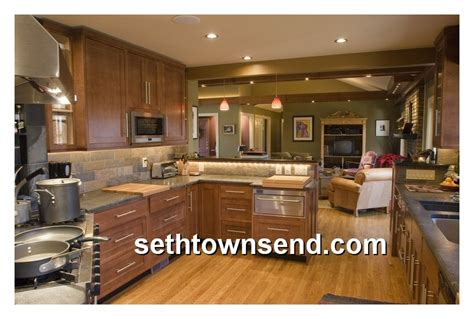 Cabinets Kennesaw Ga by Seth Townsend Kitchen Cabinets Marietta Ga Atlanta