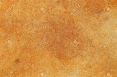 20  Concrete Textures   PSD, PNG, Vector EPS   Design