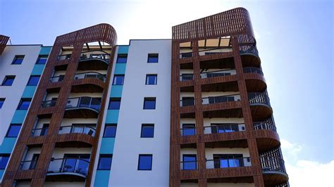 Wohnung Oder Haus by Wohnung Oder Haus Jetzt Auf Www Immobilien Journal De