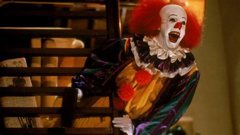 5 Reasons It Is Far More Than Just A Scary Clown Gamesradar