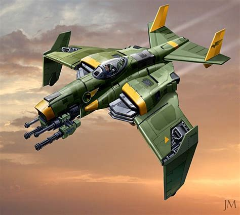 427 Best Future Military Aircraft Images On Pinterest