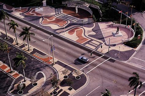 home interiors celebrating home roberto burle marx exhibition opens at the museum