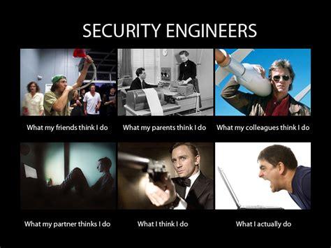 It Security Meme - female engineering memes 2018 dodge reviews