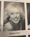 Marjorie Taylor Greene's ex-lover addresses their affair ...