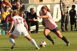 CU soccer survives late scare from USC