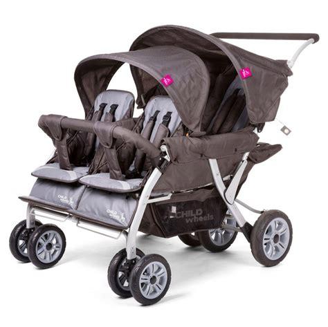humidificateur chambre bébé poussette childwheels