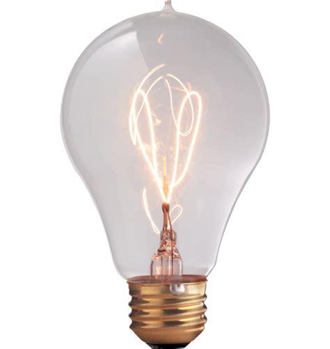 40w 1893 carbon filament bulb rejuvenation
