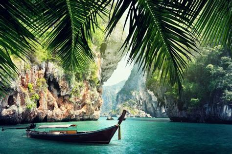 places  visit  southeast asia asia vacation