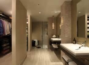 bathroom design atlanta master bathroom renovation contemporary bathroom atlanta by rabaut design associates inc