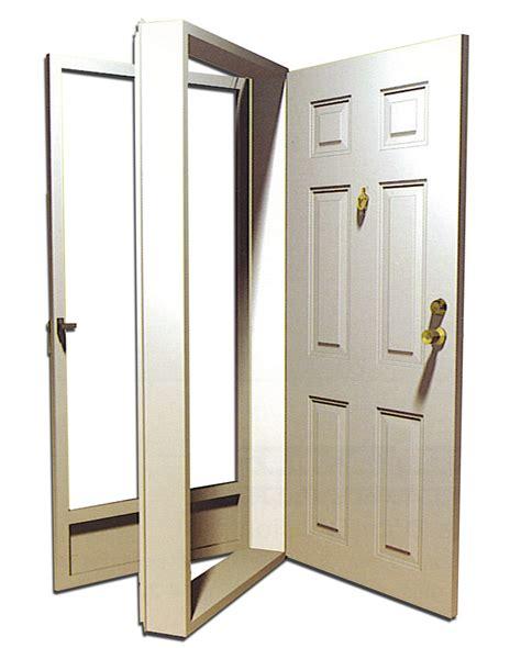 Different Types Of Mobile Home Doors  Mobile Homes Ideas. Replacement Garage Door Opener. Brown Storm Door. Barn Doors For Closets. Wood Garage Door Prices. Garage Door Opener With Cell Phone. Double Sliding Door. Jeld Wen Patio Doors. Barn Door Latch