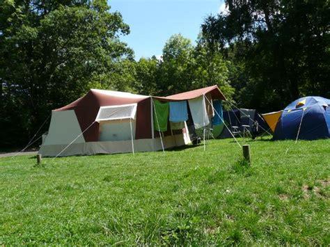 location au cing et chalets du lac d aydat location vacances