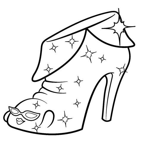 Kleurplaat Boot by Leuk Voor Angie Ankle Boot