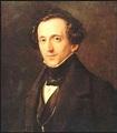 Felix Mendelssohn   Compositions   AllMusic