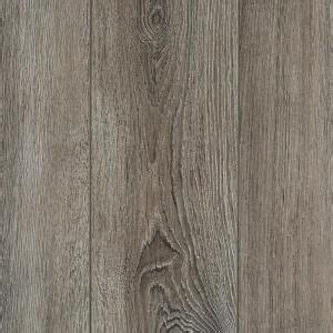 home decorators collection alverstone oak  mm thick