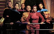 [#STLV PREVIEW] DISCOVERY and DS9 to Take Center Stage at ...
