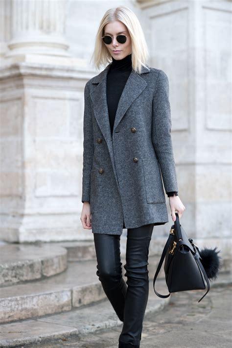 Zara Blazer Outfit Style Plaza 3 1 - STYLE PLAZA