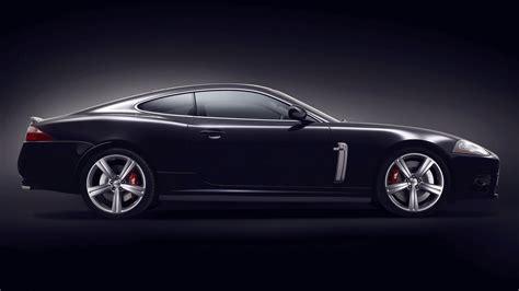 amazing jaguar sedan black jaguar car amazing new hd wallpapernew hd
