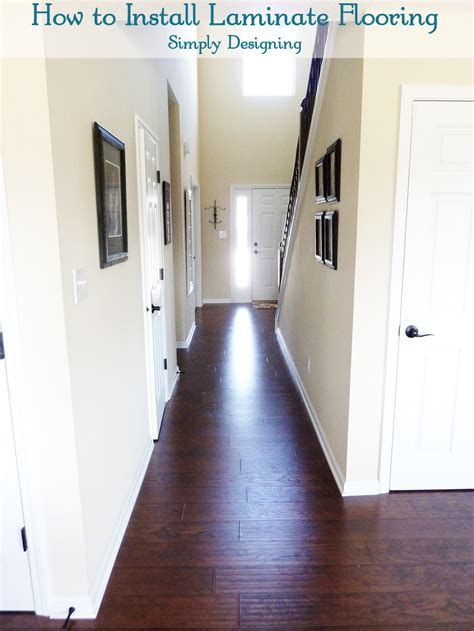 laminate wood flooring how to install laminate flooring how to install stair laminate flooring