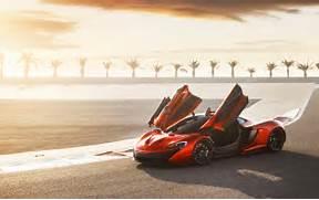 Beautiful McLaren P1 Wallpaper 2770 2560 x 1600 - WallpaperLayer com  Mclaren Logo Wallpaper