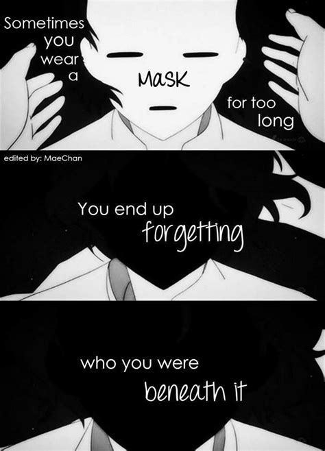 sad anime boy quotes 234 best anime quotes that are true images on