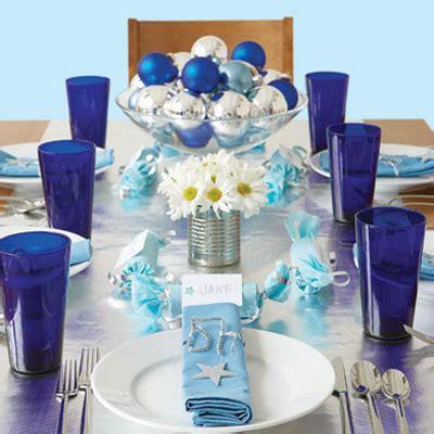 christmas table decoration ideas linens centerpieces