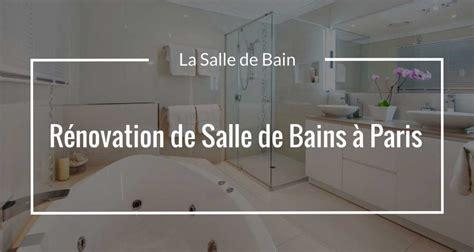 entreprise renovation salle de bain salle de bain meilleures images d inspiration pour votre design de maison