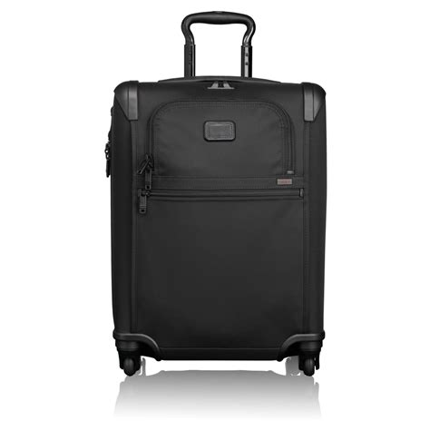 5 Best Carry On Luggage  The Forward Cabin