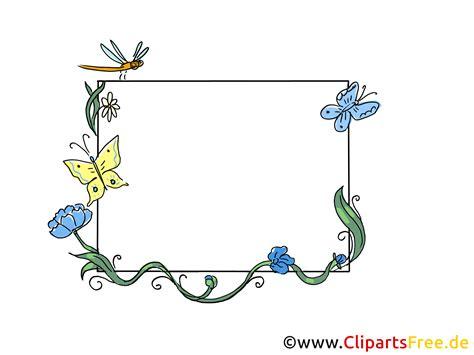 insects images cadre clip art gratuit cadres dessin
