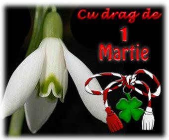 Imagini cu martisoare, poze cu martisoare de 1 martie. O primavara frumoasa ~ Madlenn92