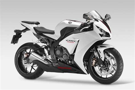 honda cbr market price bike 2014 honda cbr1000rr cycleonline com au