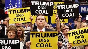 Trump Administration Blocks Changes on Coal Mining ...