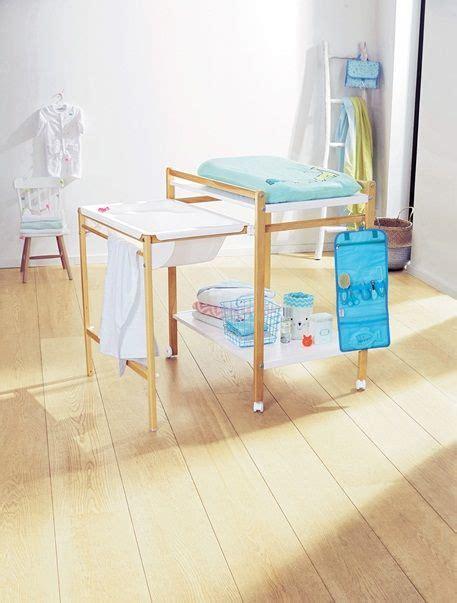baignoire avec integree les 25 meilleures id 233 es de la cat 233 gorie table 224 langer baignoire sur table langer