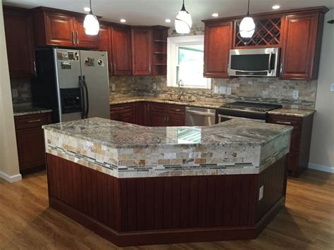 discounted kitchen cabinets best 25 cabinets ideas on rta 3363
