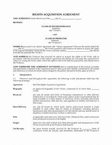 transfer of business ownership contract template With transfer of business ownership contract template