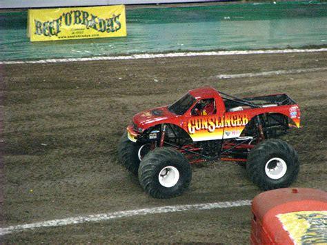 monster truck shows in florida monster jam raymond james stadium ta fl 064