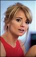 Anna Przybylska | Aktorka PL - Anna Przybylska | Pinterest ...